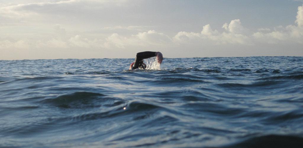 sureswim instructor